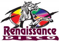 Renaissance Disco