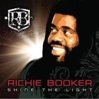 Richard Booker Marley