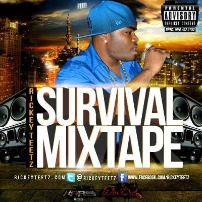 Survival mixtape