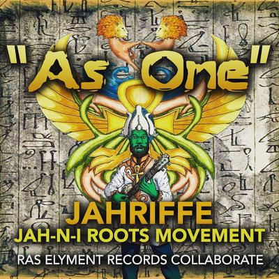 New Single Coming Soon, Collab with producer Ras Elyment