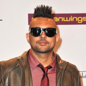 Sean Paul - Recording artist