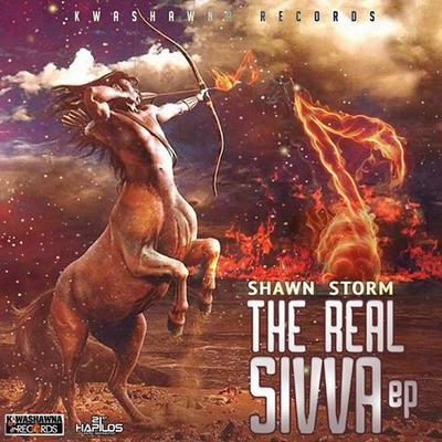 Shawn Storm Releases