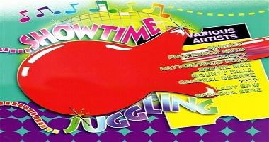 2012 Riddims Dancehall and Reggae Music