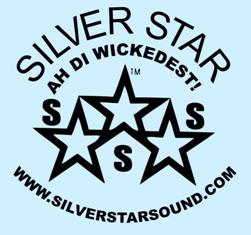 Silver Star Sound System