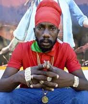 Sizzla concert at Mateel canceled after outcry