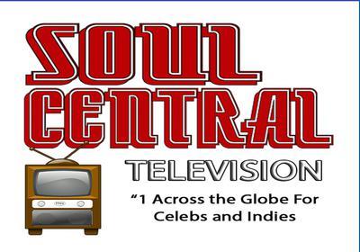 http://www.soulcentraltv.net