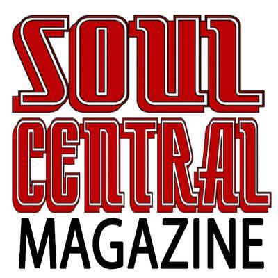 http://www.soulcentralmagazine.com