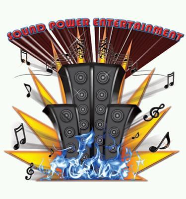 Sound Power Entertainment