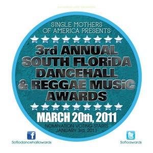 South Florida Awards