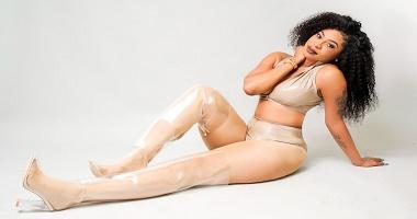 Reggae artiste Starface