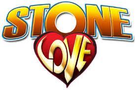 Stone Love Sound System