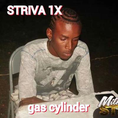 striva 1x