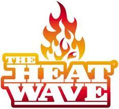 Heatwave sound System