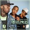 Lil Wayne, TI & Cham
