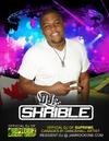 DJ Skrible