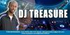 DJ Treasure
