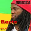 Indecka 'Rasta Big up