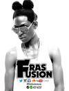 Fras Fusion