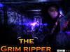 Grim Ripper front