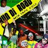 Run Di Road Mixtape