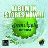 Green Apples Riddim