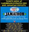 Sizza, Beres Hammond, Beenie Man, Jah Cure, Jesse Royal, Third World, Tarrus Riley and many more stars