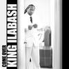 King Ilabash