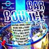 Bar Bounce Riddim