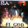 War Fi God