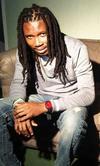 Wayne 'Unga' Thompson