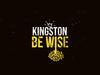 Protoje Kingston Be Wise