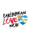 Jamaican Businesses Have teamed up for Charity