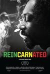 Snoop Lion documentary, 'Reincarnated'