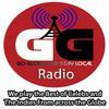 http://goglobalradio.com