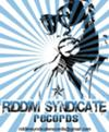 Syndicate Records