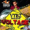 Vybz Boss High Voltage mixtape