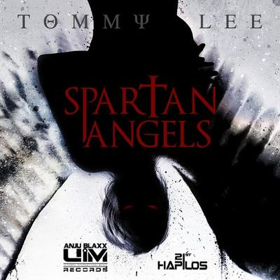 Spartan Angels