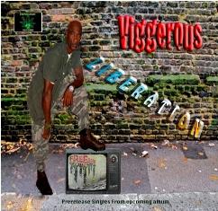 Viggerous