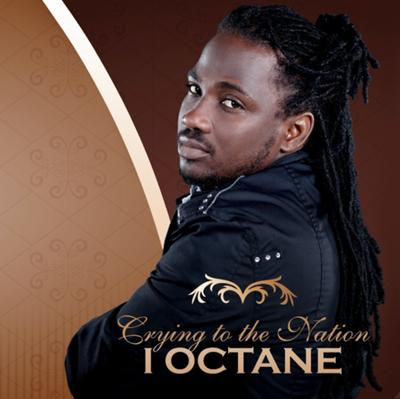 I-Octane's debut album,