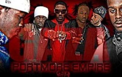 Vybz Kartel Disband The Portmore Empire Crew