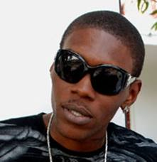 Vybz Kartel Reality Show Teachers Pet Coming The Fall Of 2011