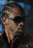 Dancehall General Bounty Killer