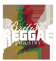 The British Reggae Industry Awards