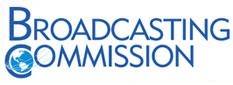 Broadcasting Commission - Jamaica