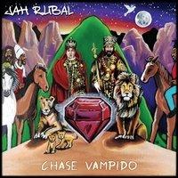 Reggae artist Jah Rubal Album