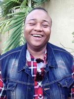 Billboard Jah Snowcone released 'Nuff Love', 'Energy Rush'  Riddims