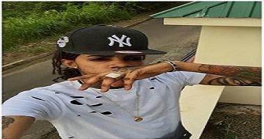 Free mp3 Reggae music and Dancehall Music downloads