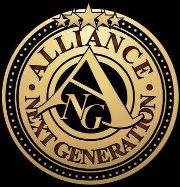 Alliance Next Generation