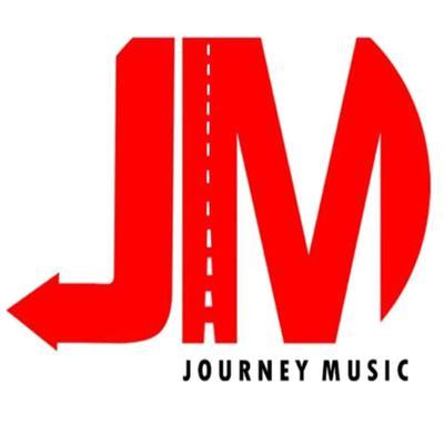 Journey music Logo