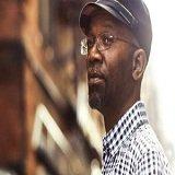 Roots Rock Reggae - Beres Hammond